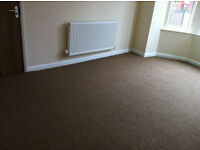 Available now in Leigh - double bedroom in a 4 bedroom house share ref: SP31TA-2