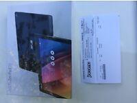 "ASUS Zenpad 10.1"" TABLET -16GB"