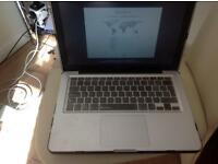 """Apple MacBook Pro 13"""" 2.9ghz 16gb ram1TB SSD i7 Laptop.. Specked to the maximum ..Very Very Fast !"""