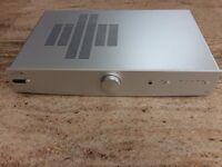 Myryad Z240 Hi Fi Amplifier
