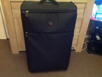 Large IT Suitcase