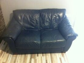 Sofa 100 pound needs gone asap