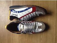 Dsquared Trainers