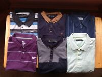 MENS XL TOP BUNDLE