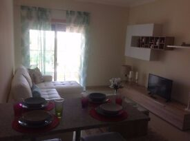 Brand New Apartment Albufeira Portugal - GREAT DEAL