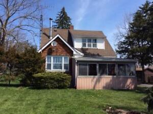 371 BARRICK Road Port Colborne, Ontario