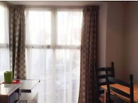 Elegant Room in Brighton Near City Centre and Seafront (All Inclusive Rent)