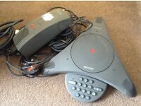 Phone equipment