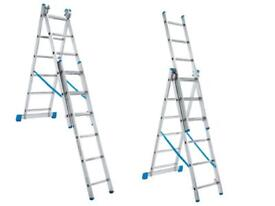 6 in 1 Ladder