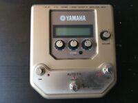 Yamaha Magic stomp Acoustic