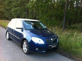 Sporty Speedy Gem of a car with Many Quality Extras 1.9 Diesel
