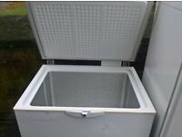 Chest freezer medium 80cm....Cheap Free delivery