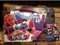 Nerf Gun New in Box
