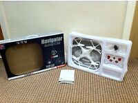 BARGAIN NEW RC TOYS,STUFF FOR SALE CHEAP QUALITY WIFI DRONES,QUADCOPTER CAR 2.4GHZ FIRST PERSON VIEW