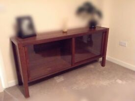 Sideboard Cabinet For Sale! Just £30.00