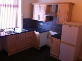 2 Bedroom House furnished near Coln Rd, Burnley