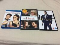 Super Hit Movies DVDs for sale
