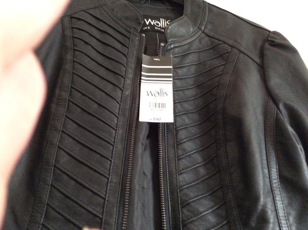 Wallis ladies/girls jacket