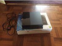 Cheap PS4