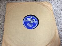 Assorted 78rpm records for sale
