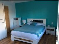 BEAUTIFUL 5 BEDROOM HOLIDAY HOME PORTSEWART - SLEEPS 9