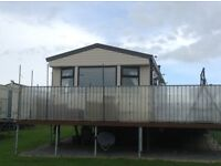 Wilerby Richmond static caravan