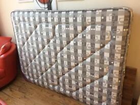 BRAND NEW CHEAP mattress !