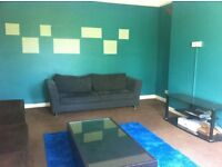 1 STUDENT BEDROOM AVALIABLE IN MANCHESTER AREA IN A 10 BEDROOM HOUSE IN RUSHOLME