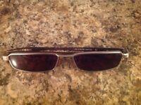 quicksilver prescription sunglasses