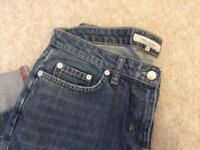 Women's John Rocha Jeans size 12