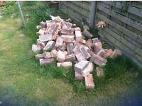 Bricks ,