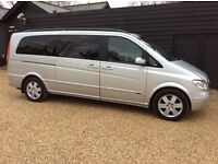 PRESTIGE CHAUFFEUR WIMBLEDON,WEDDINGS,PROM,SPORTING EVENTS,AIRPORTS,CONCERTS,THEATRE,STATELY HOMES
