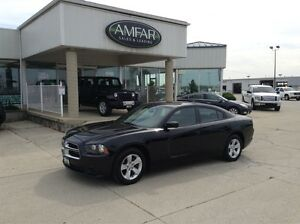 2013 Dodge Charger TEXT 519 965 7982 / QUICK & EASY FINANCING !!