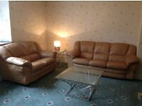 One bedroom flat - Large - city centre - self contained - REDUCED PRICE