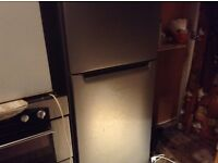 Fridge freezer tall one,£65.00