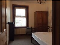Small double room for rent in SO18