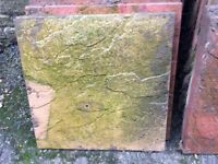450x450 paving slabs