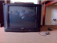 Phlips TV to go ASAP