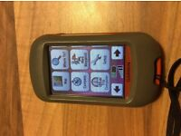 Garmin Dakota 20 Handheld GPS Navigator