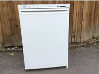 Bosch Logi XX Freezer with 4 drawers. Only about 18 months old.