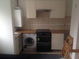 One Bedroom to rent in Stanmore. £950