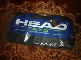 HEAD SPORTS HOLDALL