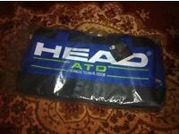 HEAD SPORTS HOLDALL