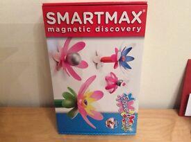 Smartmax toy