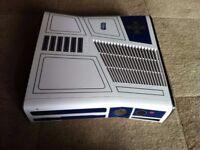 XBOX 360 Star Wars 250GB