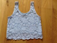 Top Shop, Summer top size 10