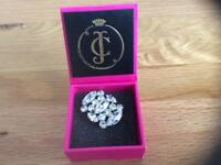 Broach juicy couture