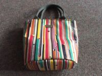 Beau & Elliot Insulated Lunch Tote