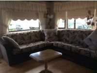 Browns holiday park ,Towyn north Wales