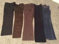 Excellent condition ladies trousers